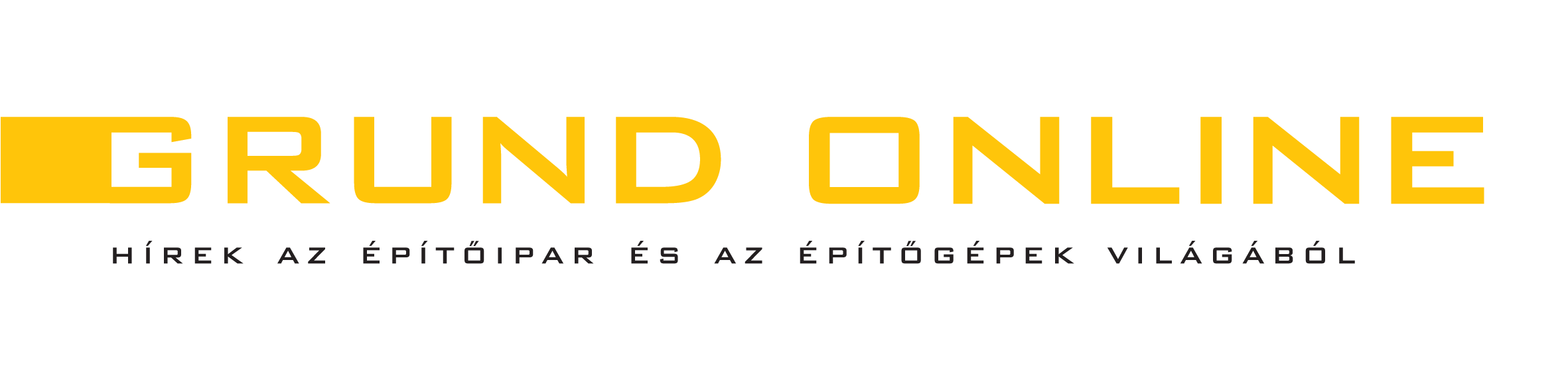 Grund Online