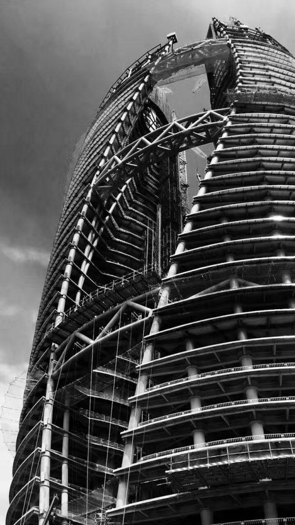 zaha-hadid-architects-leeza-soho-3