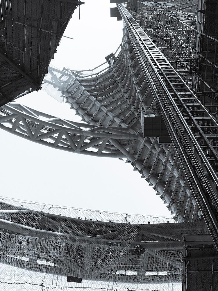 zaha-hadid-architects-leeza-soho-5