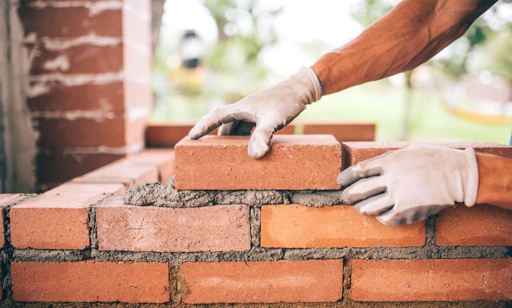 Bővül az építőipar