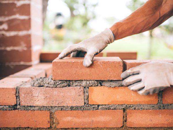 Építőipar - növekedés Építőipar - növekedés az építőiparban
