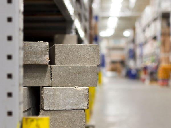 MÉASZ: folytatódik az építőipar növekedése