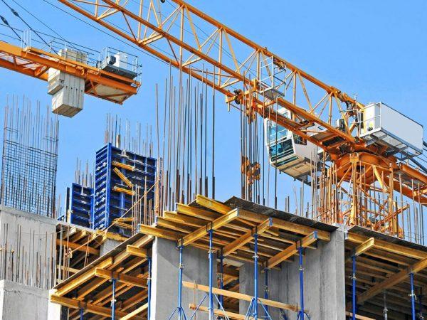 KSH: tovább nőtt az építőipar teljesítménye