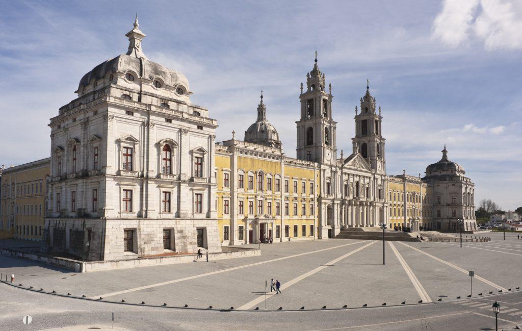 Nyolc további kulturális világörökségi helyszínt vett fel listájára vasárnap az UNESCO