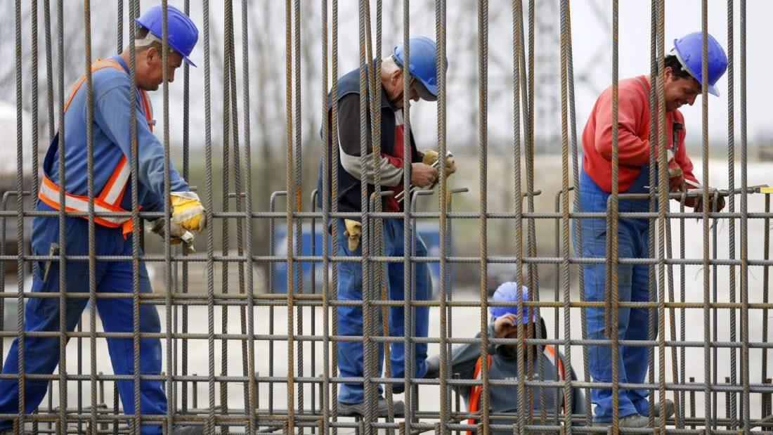Csúszik az új építésű lakások átadása