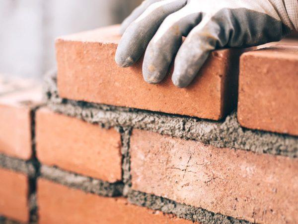 Idén akár 30 százalékkal is bővülhet az építőipar