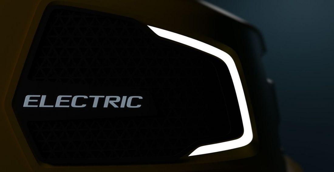 A Volvo is ráfeküdt az elektromos fejlesztésekre