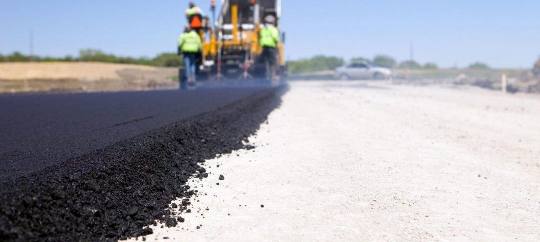 Folytatódik az M7-es autópálya felújítása