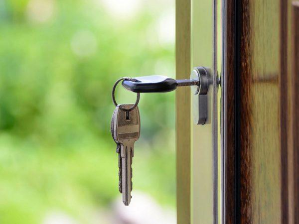 GKI: Budapesten bővíteni kell az ingatlanállományt