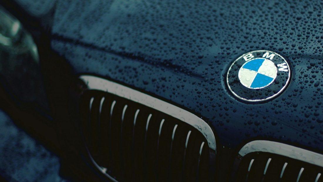 Hamarosan kezdődik a debreceni BMW-gyár építése