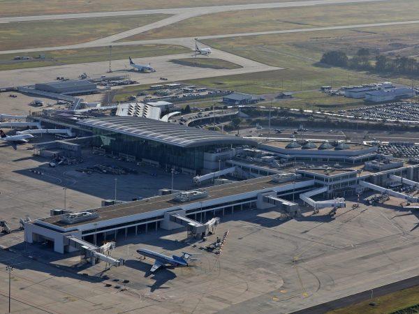 A Budapest Airport karbonsemleges minősítést kapott