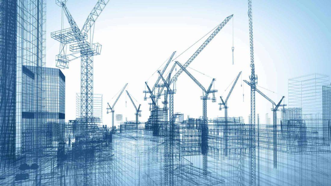 Tavaly közel 30 százalékkal bővülhetett az építőipar