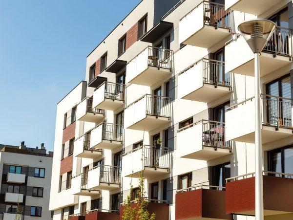 LITT: a vállalkozói bérlakásprogram enyhíthetné a lakhatási problémákat