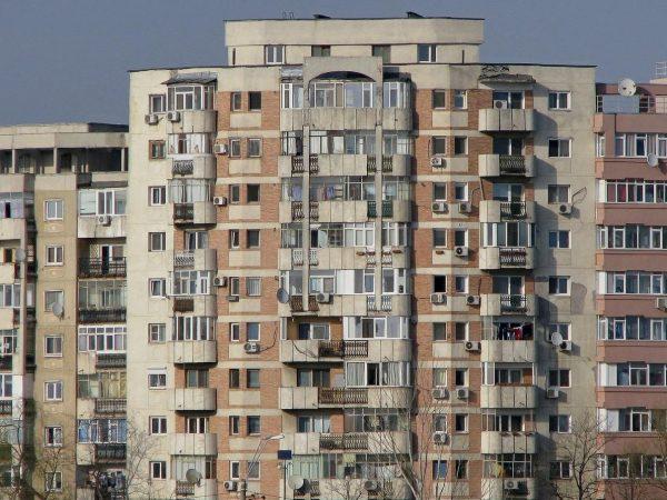 Sok lakás újulhat meg 2022 végéig