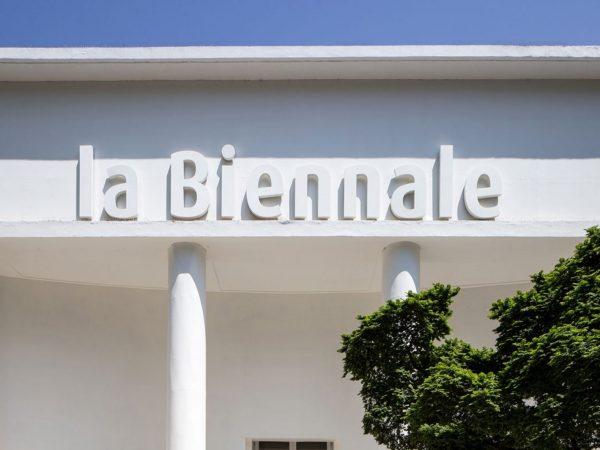 Augusztusban lesz a Velencei Építészeti Biennálé