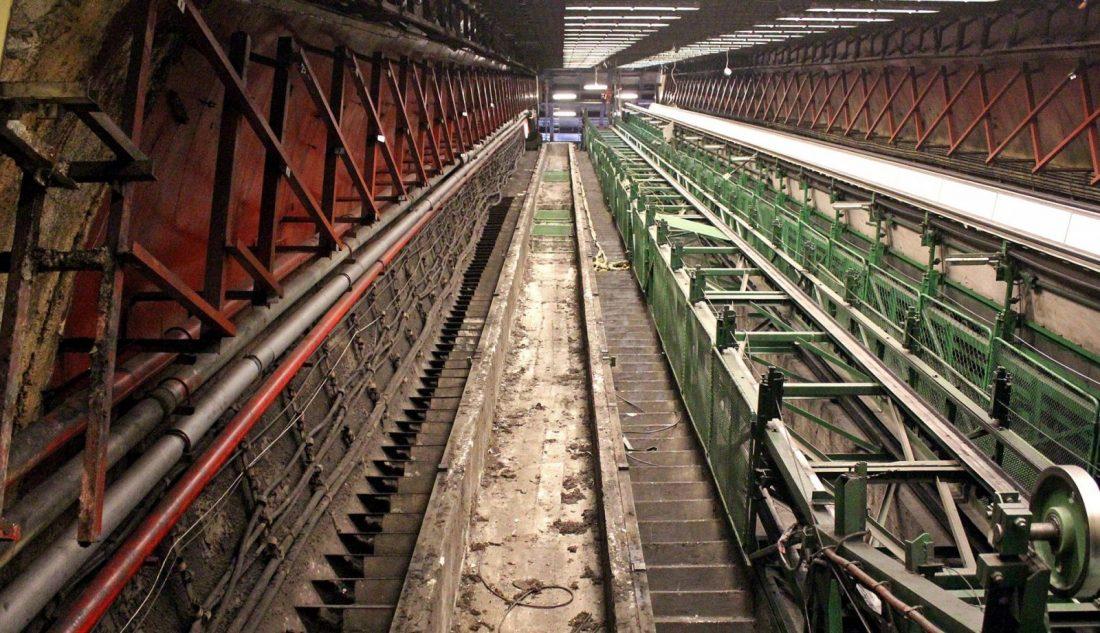 BKV: a 3-as metró több állomásnál zajlanak az előkészületek