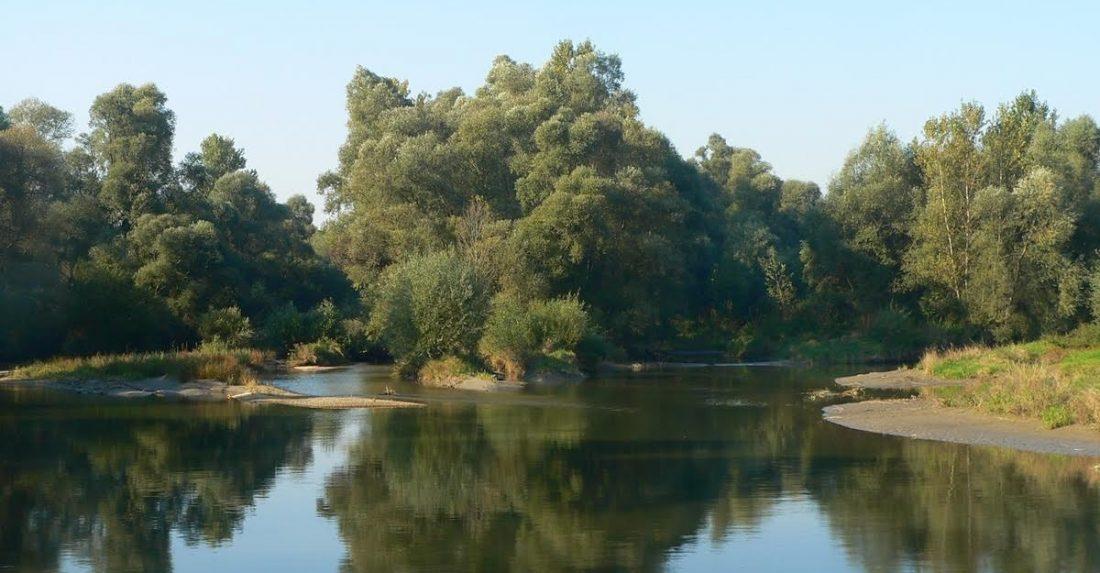 Majorságot építenek a Balaton-felvidéki Nemzeti Parkban