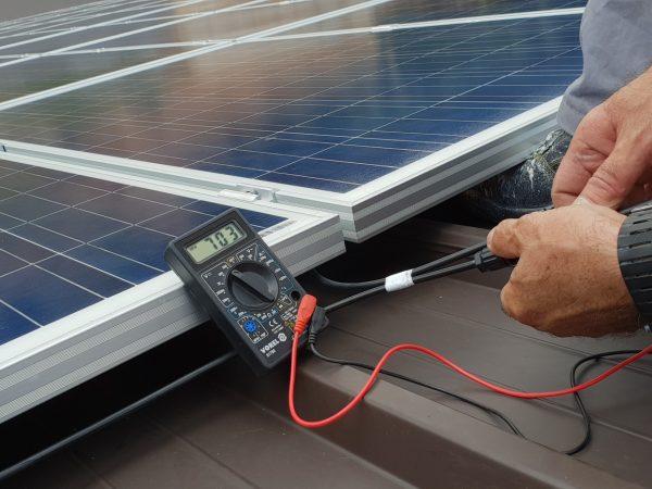 Kelendőbbek az energiahatékony épületek