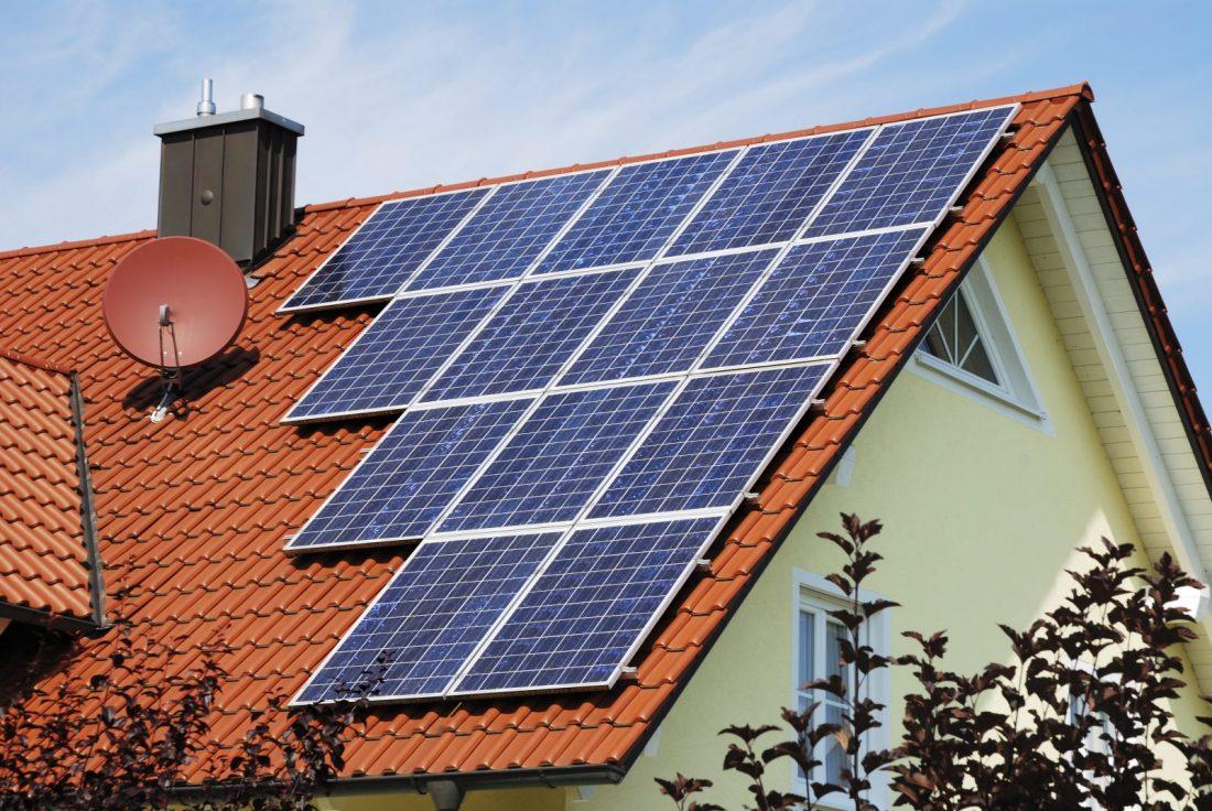 Kevés családi ház tekinthető energetikailag korszerűnek