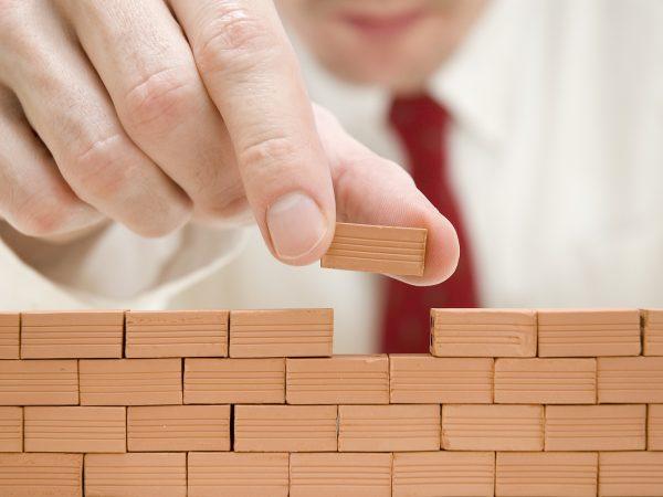 Lendületet adhat az 5 százalékos lakásépítési áfa