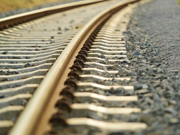 Folytatódnak a budapesti elővárosi vasúti fejlesztések