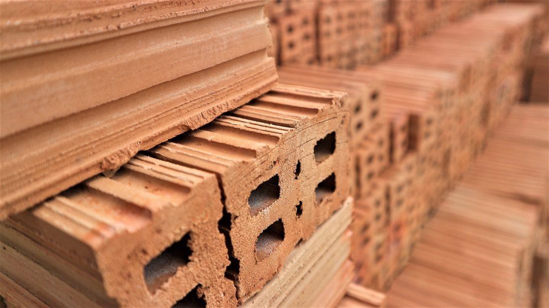 Jövőre erősödhetnek az építőanyag-gyártók