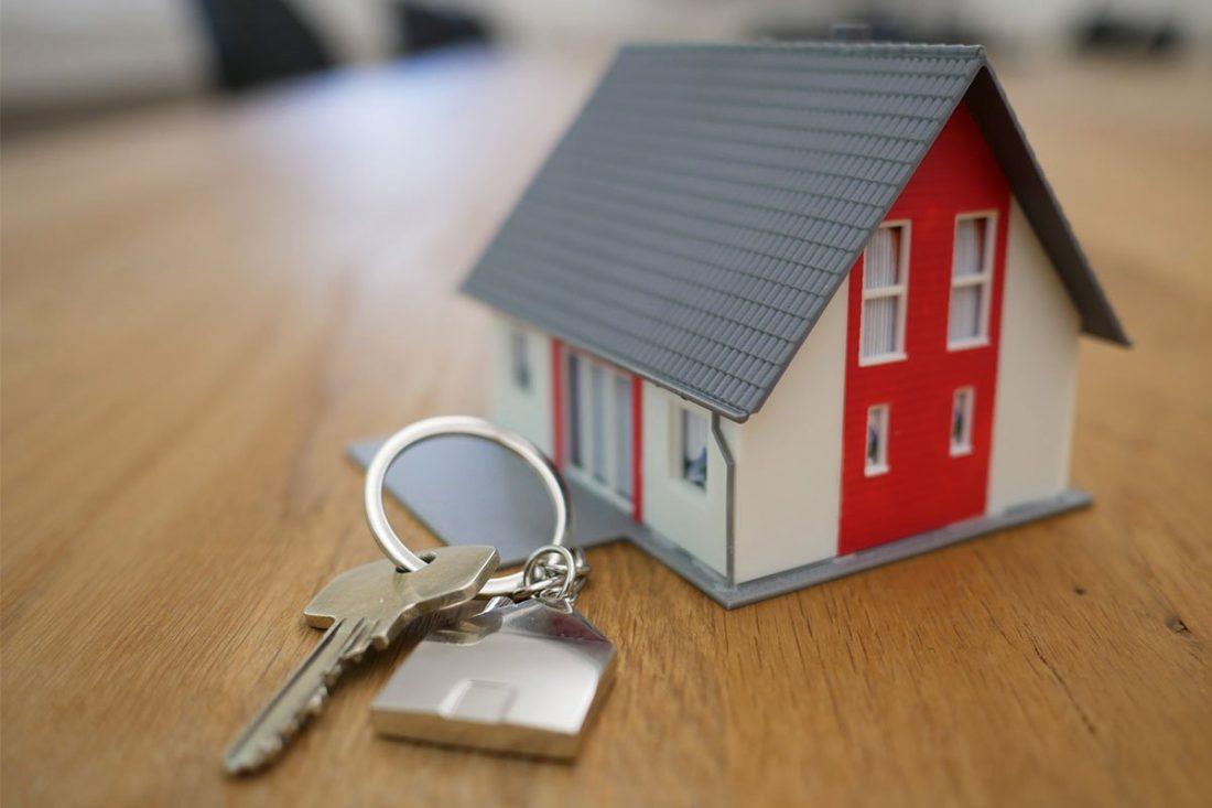 Óriási a különbség a legdrágább és legolcsóbb utcák ingatlanáraiban