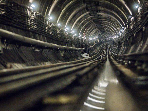 Korszerűsítés a 3-as metró legmélyebben fekvő állomásain