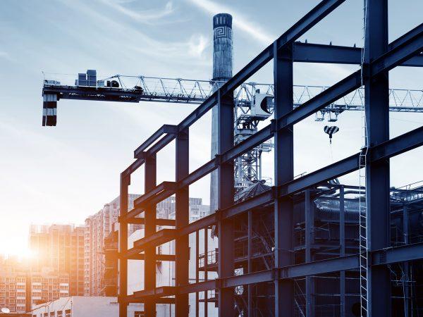Elemzők: erősen kezdte az évet az építőipar