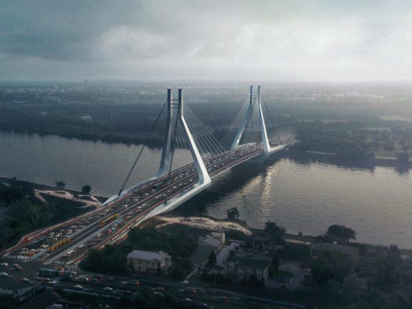 Kezdődhet a Galvani hídon átvezető villamosvonal tervezése