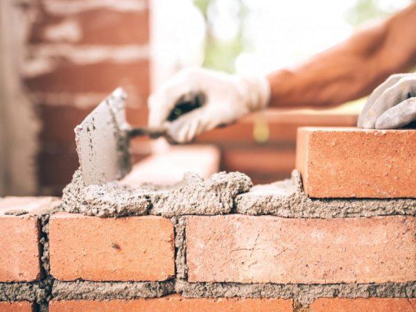 MÉASZ: nőt a kereslet az építőanyagokra