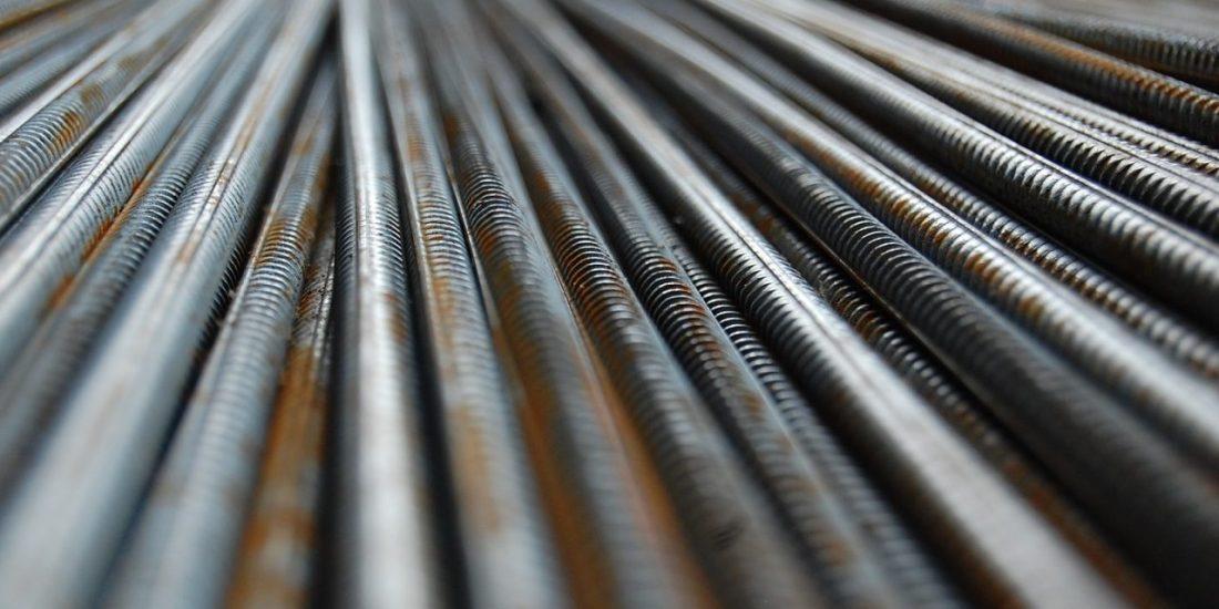 Emelkedett az építőipari nyersanyagok ára