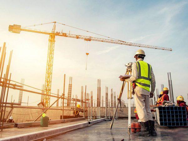 Az építési költségek 5-9 százalékos emelkedése várható