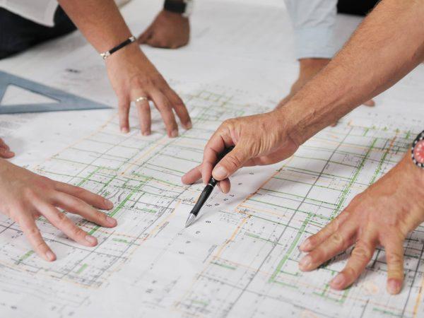 Építőipari képzőközpont nyílt Keszthelyen