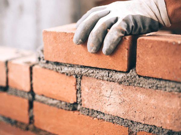 Kevesebb a probléma az építőanyag-kereskedőknél