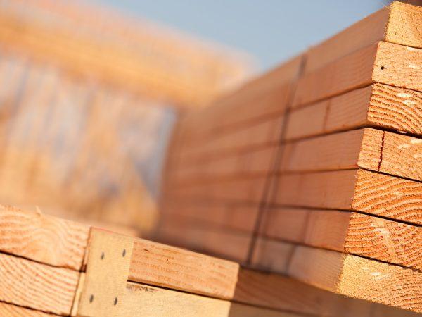 Még marad az építőanyagok kivitelének bejelentési kötelezettsége